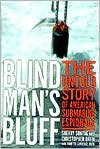 Blind Man's Bluff 16th (sixteenth) edition Text Only
