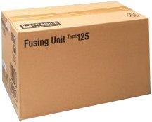 Gestetner 319414 - Fusor láser, 10000 páginas