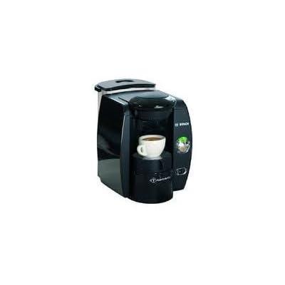 Cheap Bosch Tas4000gb Tassimo Fidelia T40 Hot Beverage