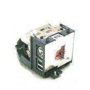 PJxJ BEAMER vervanglampmodule AN-XR10L2/1 AN-XR10L2 met behuizing voor Sharp PG-MB50XL projector projector
