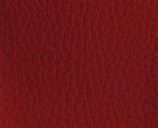 comprar comparacion HAPPERS 1 Metro de Polipiel para tapizar, Manualidades, Cojines o forrar Objetos. Venta de Polipiel por Metros. Diseño Lun...