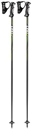 LEKI Force LITE S Skistock mit Trigger S System 1 Paar Collection 2020 NEU (125)