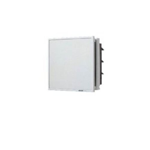 Panasonic (パナソニック) インテリア形換気扇 FY-25EEP5