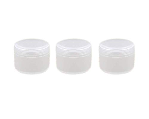 100g containers - 2