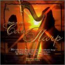 Magic of Celtic Harp by Various Artists (1998-10-28)