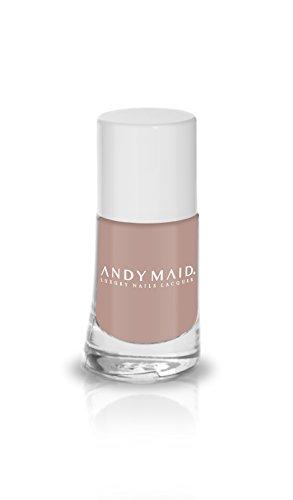 Andy Maid nagellak 204, licht licht van licht – 10 ml