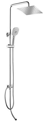 Görbach Duschsystem Duschset Bild