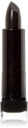 Bobbi Brown Lip Color Rouge à lèvres 01 Saumon 3 g