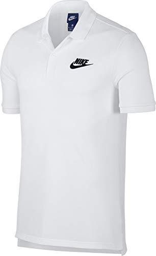 Nike Nsw Matchup Pq Poloshirt voor heren