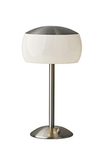 Jessica Table Lamp