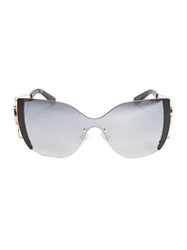 Occhiali da Sole Guess GU7719 Matte Black/Light Grey 0/0/120 donna