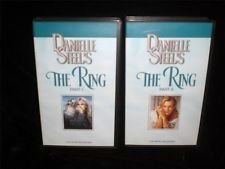 danielle steel the ring - 8