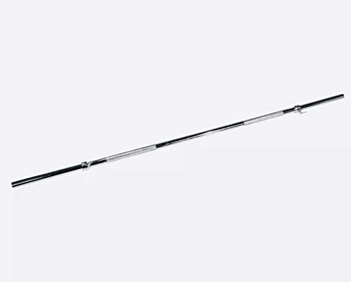 CARNIELLI bilanciere 150 cm Diametro 28cm