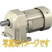 住友重機械工業 ZNHM1-1280-EP-10 脚取付 三相200V 0.75kW プレストNEOプレミアム効率 屋内形 ZNHM1-1280-EP-10