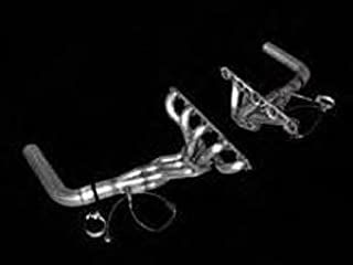Mopar P5155828 Header