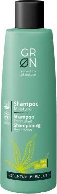 Shampoo Hemp 250ml