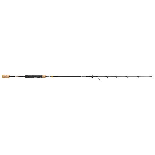 Pure fishing -  Mitchell Epic R