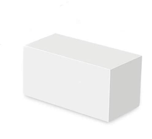 Läppstein mit Körnung 400 für Wetzstein & Schleifstein mit 400/1000 1000/4000 2000/6000 3000/8000 Kies, Top Qualität Abflachender Stein für abziehstein- Weiß