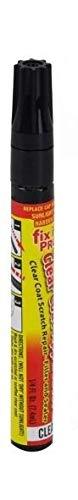 StickersLab - FIX IT PRO pennarello magico elimina ripara graffi segni da auto moto carrozzeria (1)