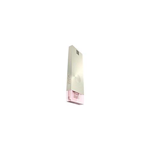 Porte-clé connecté Wistiki Voilà by Starck