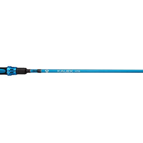 Kalex Casting Rod (XR3)