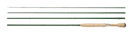 Winston R.L Fly Fishing Boron IIIx Super 10 Fly Rod