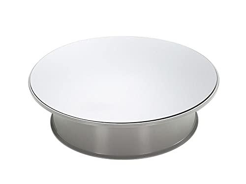タミヤ ディスプレイ ターンテーブル 73001