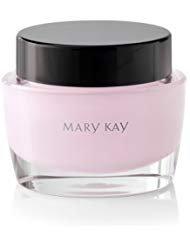 Mary Kay Intense Moisturizing Cream (Dry Skin)
