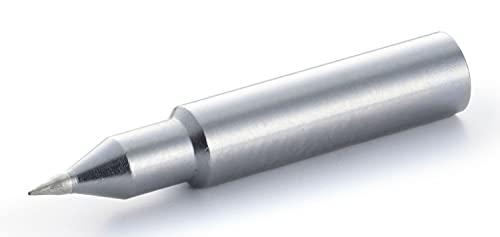 白光(HAKKO) こて先 S4型 FX-600/FX-8801/FX-8803用 T18-S4