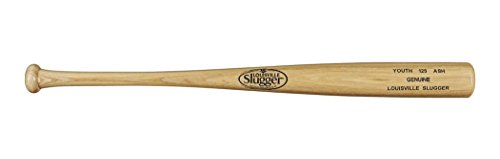 Louisville Slugger Youth Baseball Bat
