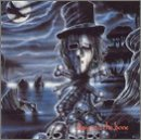 Down to the Bone by Quiet Riot (1995-03-01)