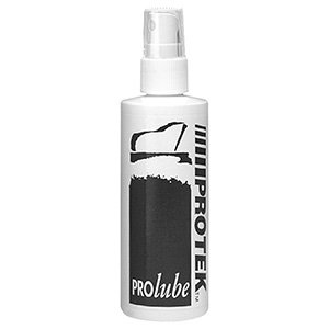 Protek 1408 Prolube Spray Lubricant, 4 oz Bottle