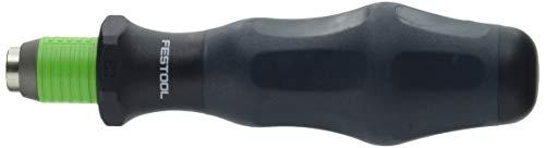 Festool 200140 - Empuñadura de destornillador CENTROTEC DRIVE