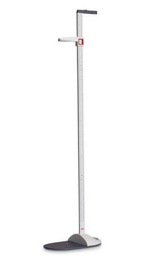 Seca Toise Stable Stadiomètre 20 à 205 cm