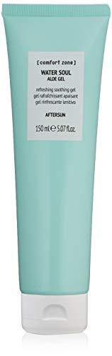 Comfort Zone Water Soul Aloe Gel 150ml - Gel rinfrescante lenitivo Aloe