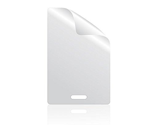 KSIX Bildschirmschutz für LG G Flex 2 (2 Stück)