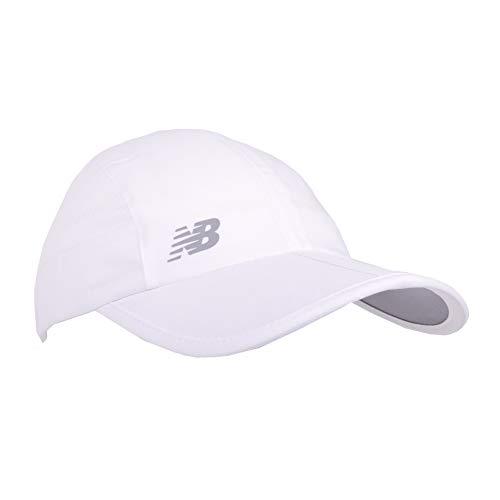 New Balance Packable Speed Runner's Hat