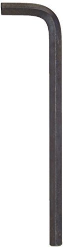 KS Tools 151.2656Basic Winkelschraubendreher Sechskant, lang, 11mm