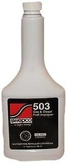 503 Gas & Diesel Fuel Improver