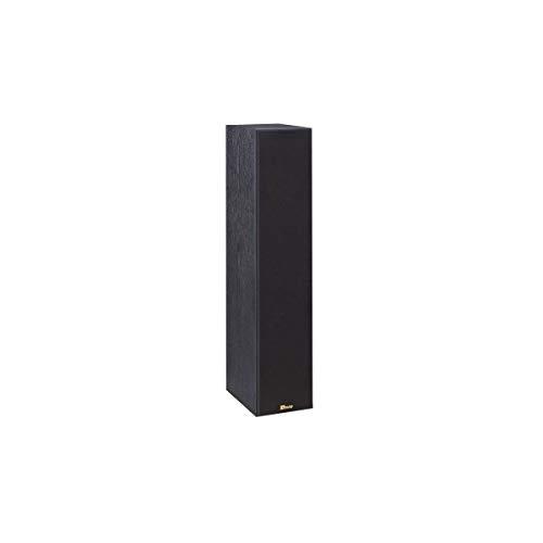 Davis Acoustics Stand-Lautsprecher Excellia 10