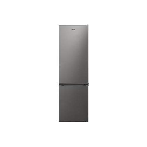 SVAN. Combi SVF2063FFDX 200X60 INOX A+