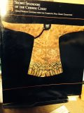 Secret Splendors of the Chinese Court: Qing Dynasty Costume from the Charlotte Hill Grant Collection 0914738259 Book Cover