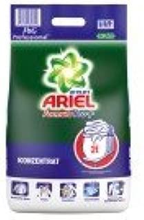Ariel Formula Pro+ - Detergente desinfectante - 12 kg ...