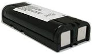 BATTERY FOR THE ~ NEC DTL-8R-1 ~ DSX / Dterm Cordless DECT Phone 730095 / BT-1009 Stock# 730643 NEW by NEC