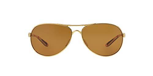 Oakley - Lunette de soleil Feedback Aviator