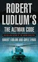 Robert Ludlums The Moscow Vector - A Covert-One Novel