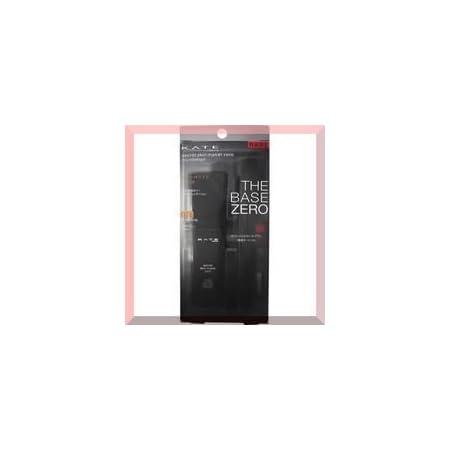 限定発売 カネボウ KATE ケイト シークレットスキンメイカーゼロ(リキッド) 限定セット 04 やや濃いめの肌