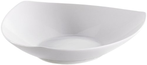 Rosenstein & Söhne Tafelgeschirr Porzellan: Suppenteller
