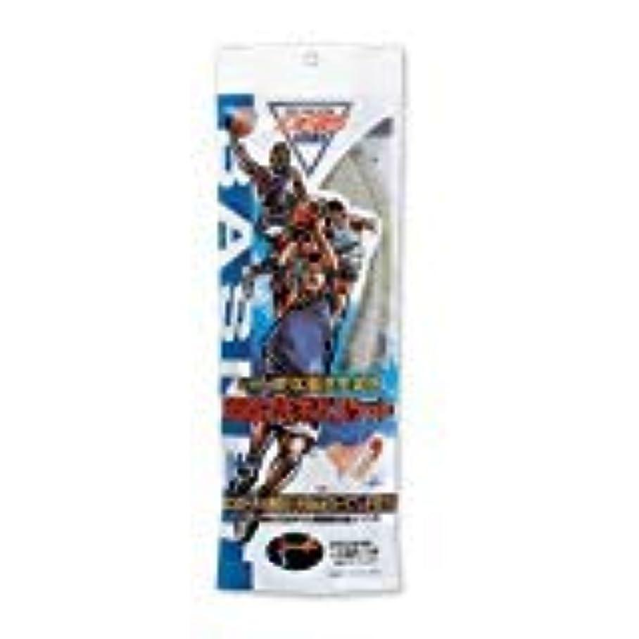 緊張ハロウィン広告するDSIS ソルボ バスケット (【2L】28-29cm) 61401