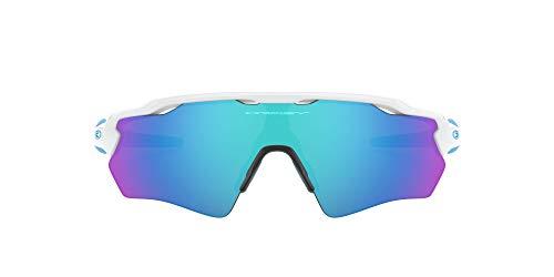 Oakley 0OJ9001 gafas de sol